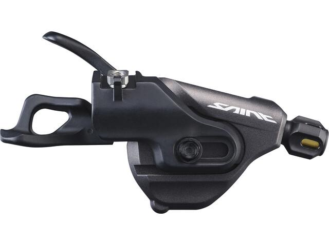 Shimano Saint SL-M820 I-Spec Schalthebel rechts 10-fach